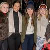 DSC_05466 Katie Harlow, Emily Gaudiani,  Helena Hackley, Adele Birnheart, Keely Conway