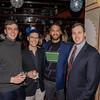 DSC_05510 Bradley Elkman, Sam Haig, Evan Coates, Jason Guss