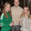 _05538 Aley Russel, Charles Jones, Alexandra Schwab