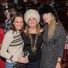 _05521 Louise Armstrong, Georgina Shaeffer, Alexandra Pappas