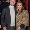 DSC_05559 Sean Hennessey, Caroline Casey