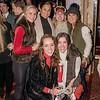 _05532 Katie Harlow, Emily Gaudiani, Adele Bernhard, Helena Hackley, Pilar Bennett, Keely Conway