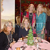 12 AWA_6120 Christine Grey, Linda Elkman, Lisa Cashin, Dorothy Sprague