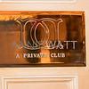 AWA_6744 Doubles Club plaque