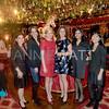 AWA_6691 Annik Wolf, Kara Barnett, Anne Blinkhorn, Laine Siklos, Sheila Dharmarajan, Rachel Lam
