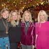 3 AWA_6027 Jamee Gregory, Katharina Otto-Bernstein, Hilary Geary Ross, Dana Hammond