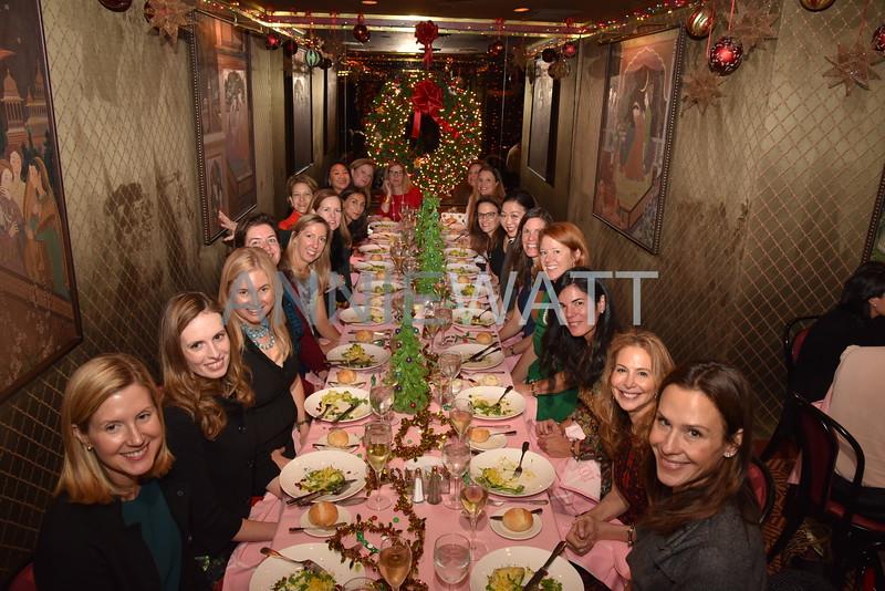 15 AWA_6176 Holly Hunt table