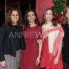 AWA_0516 Salima Vahabzadeh, Mandy Tavakol, Tara Stacom, Kim Weiland