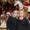 AWA_0480 Arlene Lavitt, Nancy Steves