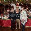 AWA_0474 Arlene Lavitt, Nancy Steves, Mary Jo Chapoton