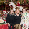 AWA_0476 Arlene Lavitt, Nancy Steves, Mary Jo Chapoton