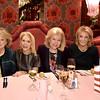 A_8786 Eileeen Powers, Pat Magliocco, Brenda Johnson, Claire Chamine