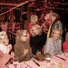 A_8823 CeCe Black, Joan Schnitzer, Sharon Handler Loeb, Elaine Langone, Karen LeFrak