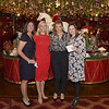 AWA_0336 Ashley Jenkins, Aimsley Aerheart, Alison Aston, Jordan Horsven