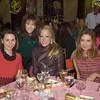 _0871 Mary Van Pelt, Wendy Carduner, Kamie Lightburn, Kristen Krusen