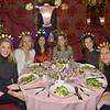 AWA_0821 Susannah Rose, Darin Eydenberg , Cherie Alcoff, Jennifer Evans, Talene Baroyan, Ellen Offutt