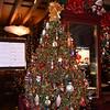 WA_0347 Christmas tree