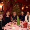 AWA_0442 Patricia Montgomerie, Vicki Corbit, Joyve Arbon, Pritzi Calhoun, Robin Reardon Nelson