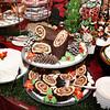 WA_0363 Dessert table
