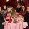 AWA_0361 Carol Harting, Liz Manocha, Vicki Foley, Elizabeth Mayhew