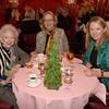 AWA_0525 Kathy Luby, Elizabeth Rogers, Amy Ballentine
