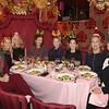 AWA_0489 Olga Voltis table
