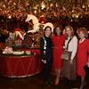 AWA_0372 Pam Pantzer, Ellen Levy, Renee Steinberg, Adrienne Silver