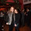AWA_0395 Suzanne Silverstein, Melissa Komaroff