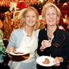 AWA_0562 Wendy Hanson, Sarah Mc Gloughlin