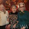 A_01 Heidi Roberts, Dr  Young Yang Chung, Barbara Tober