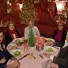 A_8789 Rosemary Lieberman, Diana Feldman, Topsy Taylor, Joan Reins, Charlotte Ford