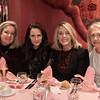 A_8799 Ann Goodwin, Kristen Clark, Deborah Norville, Gigi Sheldon