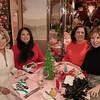 AWA_8876 Patty Gargiulo, Janet Simon, Lisa Thebault, Suzie Aijala