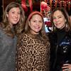 AWA_8783 Megan Manzi, Elizabeth Bower, Jane Deary