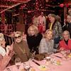 A_8821 Sharon Handler Loeb, CeCe Black, Joan Schnitzer