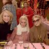A_8830 Sharon Handler Loeb, CeCe Black, Joan Schnitzer