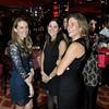 _DSC6863-Samantha Whiting, Erin Alston, Lauren Campbell