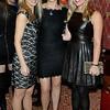 _DSC6814-Sabina Warren, Christina Gee, Meghan Hortsmann
