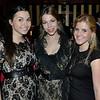 _DSC6822-Anna Varshisky, Tierney Nodel, Amanda Feinberg