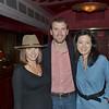 DSC_9367-Katie Ryser, Brendan Tansill, Jackie Tansill