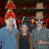 DSC_9404-Brad Corbin, Betsy Maloney, Jeff Roberts