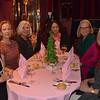 DSC_2856-Karen Gray, Joan Harting, Cathy Kuhns, Gigi Mahon, Deb Hill, Dolores Wolf