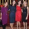 DSC_2974-Ursula Corgan, Beth McCormick, Jennifer Stanford, Becky Crider