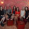 DSC_2879-Lesley Francis, Cynnie Ogden, Anki Leeds, Carol McNierney, Robyn Joseph, Clelia Zacharias, Lisa McCarthy