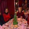 DSC_2892-Judy Evnin, Sydie Lansing, Anna Marie Shapiro, Jennifer Russell