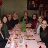DSC_2921-Brooke Harlow's Table