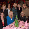 DSC_2988-Mary Sliwa, Christine Heid, Margo Catsimatidis, Leonor Cohen, Ada de Maurier, Marcella Leone, Charlene Haroche, Rosie Heffernan