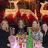 DSC_2850-Patricia Pedersen, Heidi  Holterbusch, Meg Braff, Mayme  Hackett