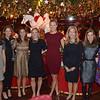 DSC_2903-Rema Parachini, Meredith Sullivan, Amanda Moran, Laura Stahl, Carrie Wessel, McDowell Winn, Liz Anderson, Lindsay Higgins