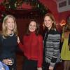 DSC_2872-McDowell Winn, Kate Hope, Meredith Sullivan